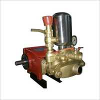 HTP Power Sprayer Pump