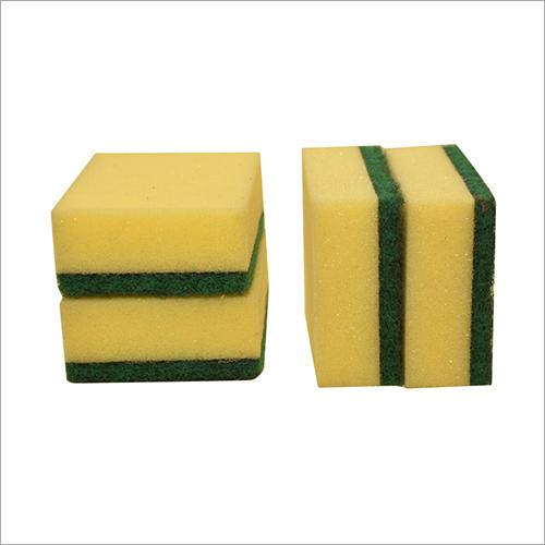 Kitchen Scrub Sponge