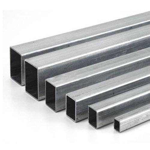 Aluminum Drawn Tube