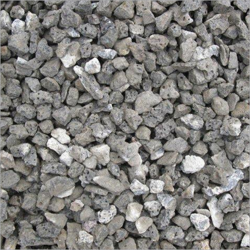 Construction Coarse Aggregate