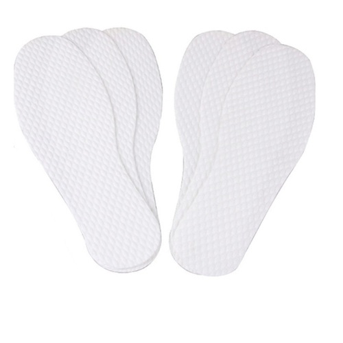 LD Shoe Insoles