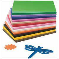 Packaging / Packing Sheets