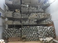Sunrise Stainless Steel Pipe