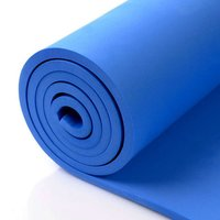 Soft EVA Exercise Mats