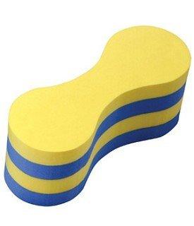 EVA Foam Swimming Aids, Buoys & Toys