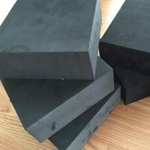 Machinery Packing Sheets