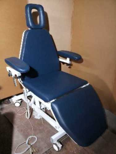 Hospital Medical Therapy Chairs