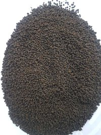 CTC Tea 250 gms