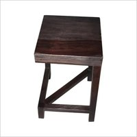 Couch Table, Bar Stool, Office Stool, Back Less Chair, Side Table
