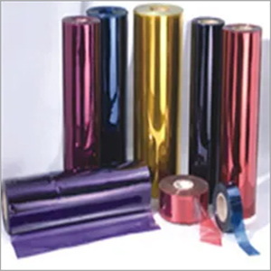 pvc rigid clear colour sheet
