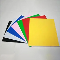 abs sheets