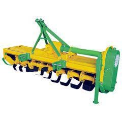 Agriculture Tools & Machinery