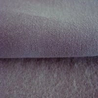 3 Thread Fleece Fabric