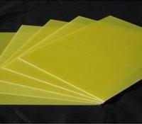 Glass Epoxy Products