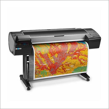 Print and Cut Printing Service