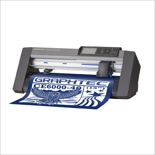 Self-Adhesive Printable Paper Cutting Services