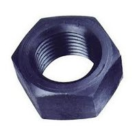 High Tensile Heavy Hex Nut