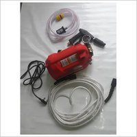 High Pressure Washer Bu-90