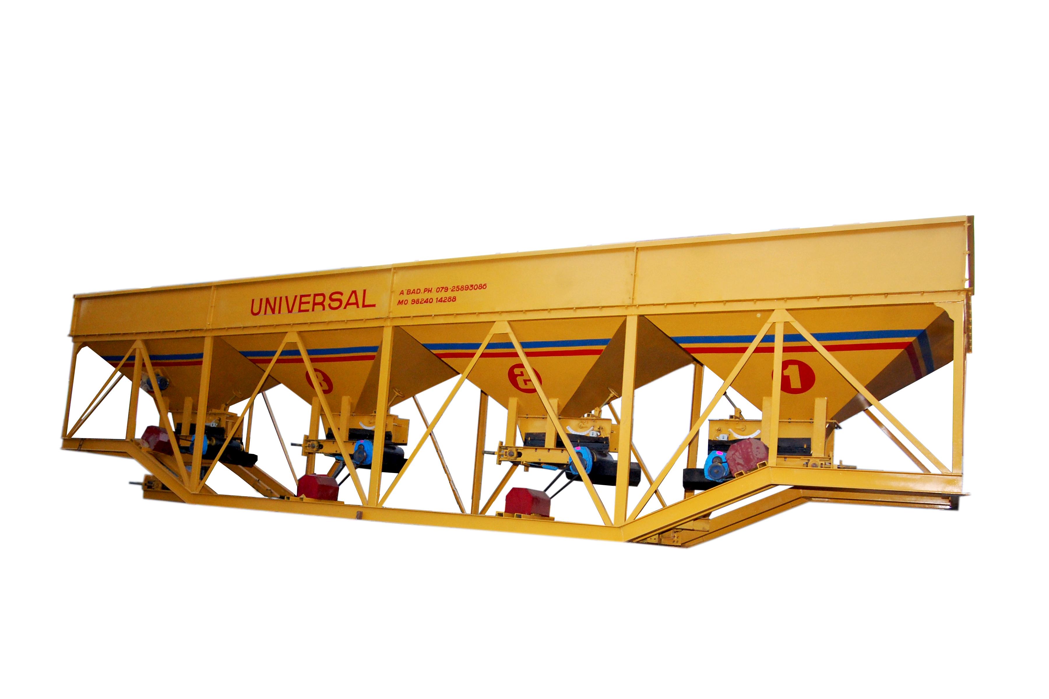 Asphalt Drum Mix Plant Exporter, Manufacturer, Supplier