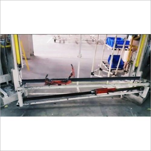 Karakuri Conveyor System