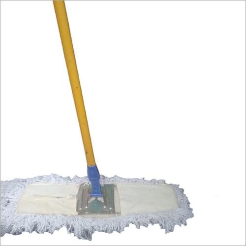 Dust Floor Mop