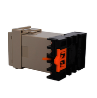 2019 High quality Phase-Sequence Phase-Loss Relay JFY-5-3