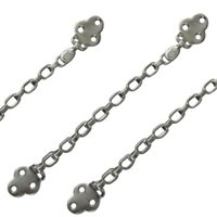 Stainless Steel Table Chain (Light)