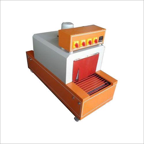 Khakhra Packing Machine