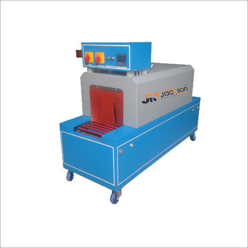 Khakhra & Papad Making Machine