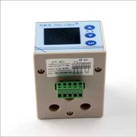 High Quality Current Monitoring Relay
