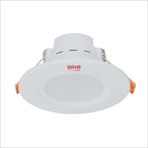 3W Junction LED Spotlight