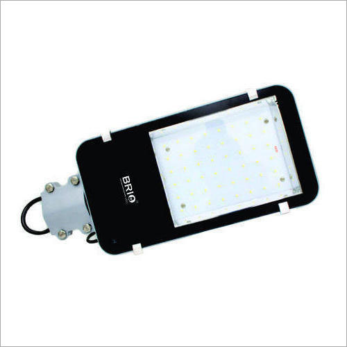 48W LED Street Light