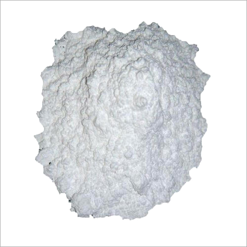 Chemical Powder