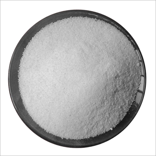 Borax Pentahydrate Powder