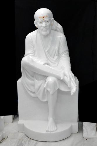 Moorti Sai Baba Statue
