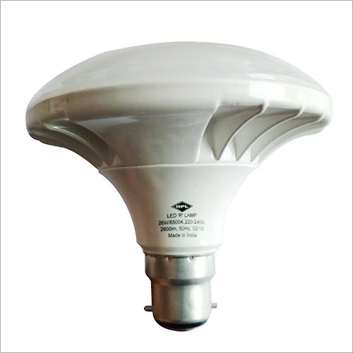 LED R Lamp Bulb