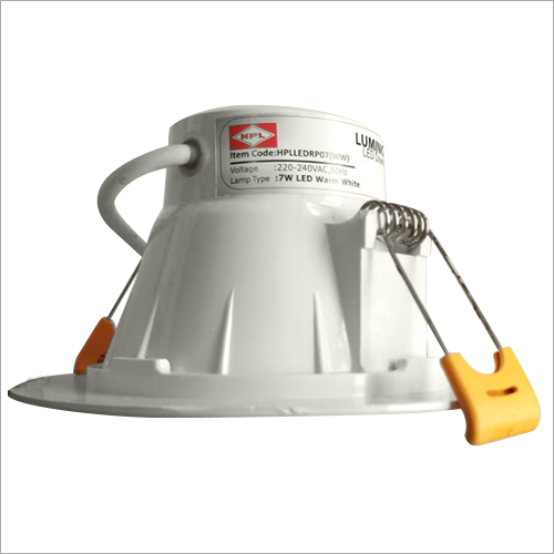 HPL LED Spotlight