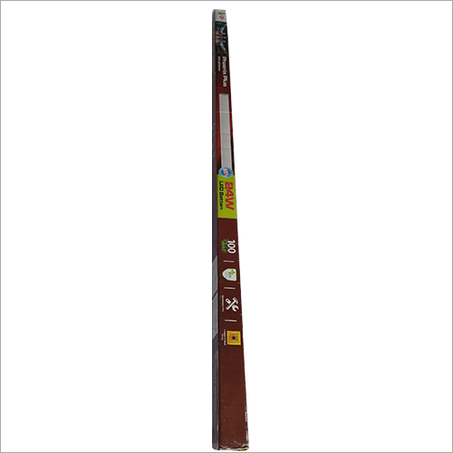 LED Batten Tubelight