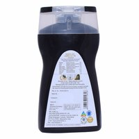 Herbal Hair wash shampoo - Keshohills Hair wash 100ml