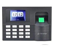 Biometric Attendance Device (S-B8CB)