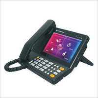 IP Multi Door Phone