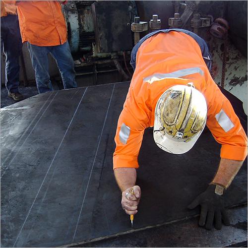 Conveyor AMC Service