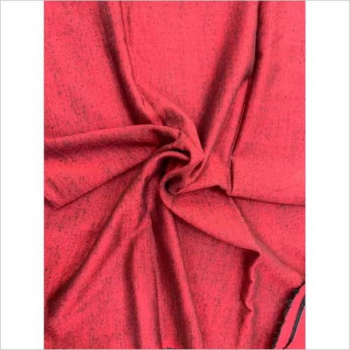 Rayon Silk Fabric