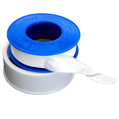 PTFE Plumbing Tape