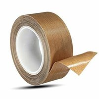 PTFE NON-ADHESIVE TAPES