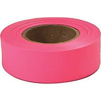 TAPES NON ADHESIVE