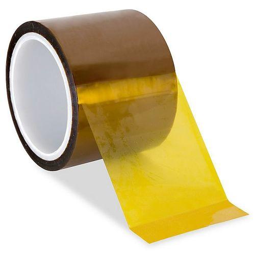 Polyamide Tape