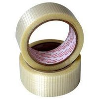 Fibre Glass Adhesive Tape