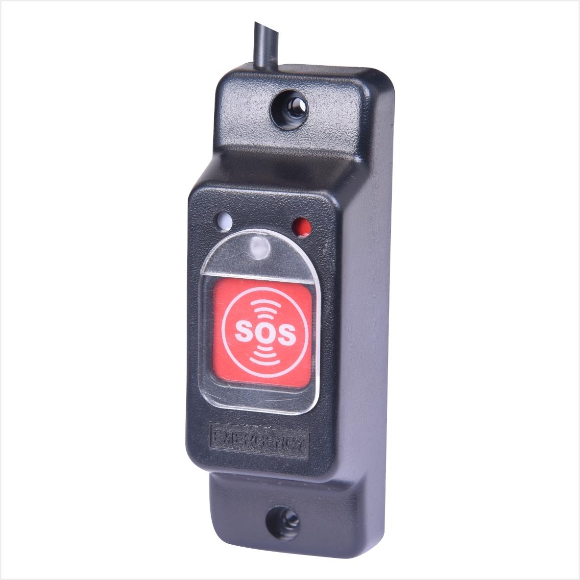 Emergency Panic Switch iota 704