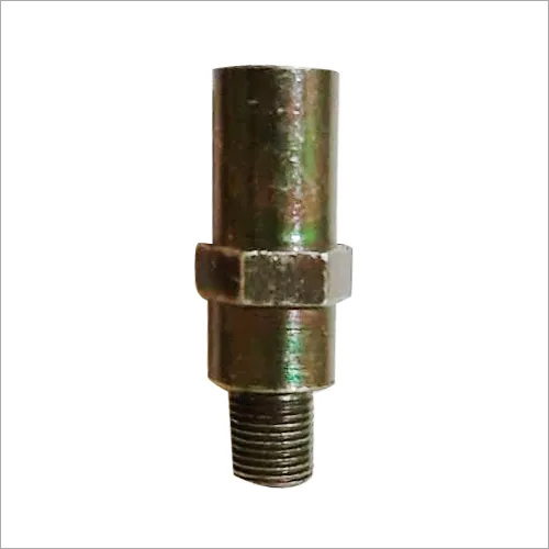 Industrial Hoses Fitting